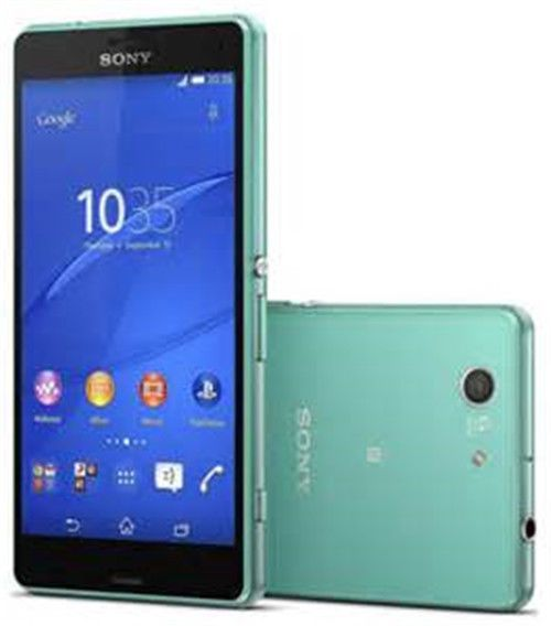6355Also known as Sony Xperia Z3 Compact LTE D5803, Sony D5803. Model Xperia Z3 Compact D5803. Hardware Sony Xperia Z3 Compact D5803. Specific absorption rate (radiation) Sony Xperia Z3 Compact D5803. Messaging and calling Sony Xperia Z3 Compact D5803. | eBay!