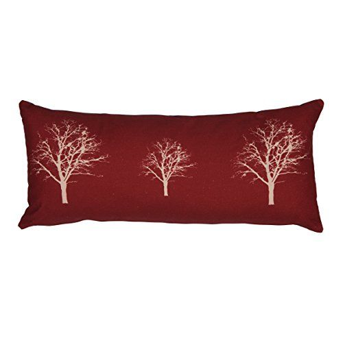 Space 1a Design Winter Tree Long Cushion, Set of 1, Red Space 1a Design http://www.amazon.co.uk/dp/B00MTRSY1Y/ref=cm_sw_r_pi_dp_Zcpdxb1HY57BH
