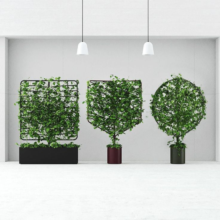 Very excited to launch our new Botanical planter screens we designed for @lenfurniture. Designed to be self watering for indoors/outdoors. Discover now - Available from @stylecraftfurniture . Link in bio.  #helenkontouris #botanical #screen #divider #planter #design #interiordesign #indoorplants #restaurantdesign #homeinterior #gardendesign #greenwall #industrialdesign #australianmade #lenfurniture