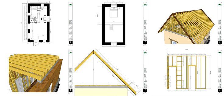 house plans for sale california cob design course online nz in pretoria