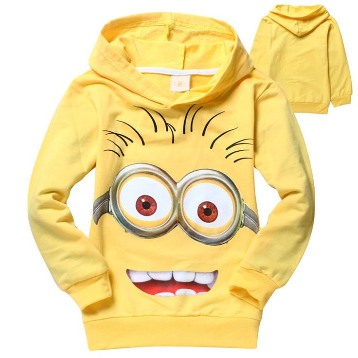 New! 2017 spring boys girls outwear Tops children sport clothes T-shirt 100% cotton kids wear //Price: €9.32 & FREE Shipping //   #fashion #baby #clothes #trendy #2017