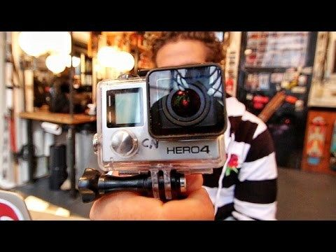where to buy gopro accessories in the philippines | GoPro Did Something Incredible - WATCH VIDEO HERE -> http://pricephilippines.info/where-to-buy-gopro-accessories-in-the-philippines-gopro-did-something-incredible/      Click Here for a Complete List of GoPro Price in the Philippines  *** where to buy gopro accessories in the philippines ***  Phil's Channel  DOWNLOAD BEME (it's free) and add  and  Music by Danijel Zambo  on on on  Video credits to the YouTube ch