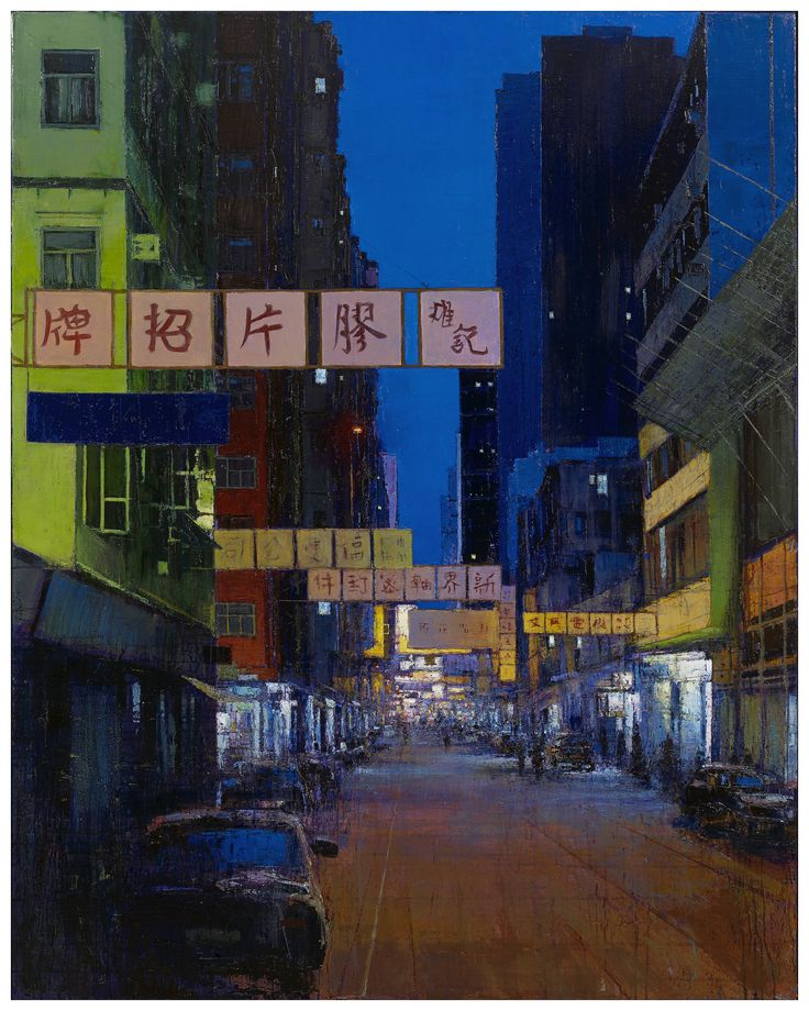 47.-Soy-Street-Series-III.jpg (4388×5485)
