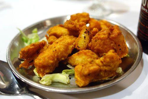 Tuna Fish Pakora Recipe of Bangladesh Festival, About Tuna Fish Pakora Recipe of Bangladesh Celebrations, detail of Tuna Fish Pakora Recipe of Bangladesh , how to celebrate Tuna Fish Pakora Recipe of Bangladesh Festival