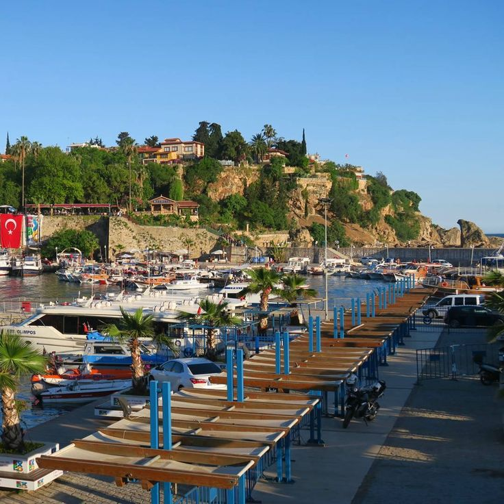 Ich mag den Hafen in Antalya #Türkei  #Fotodestages vom #Yachthafen in der Altstadt #Kaleici von #Antalya  #Türkei2016 #TürkeiUrlaub #TürkeiReiseblog #TürkeiWirKommen #InstaTürkei #TurkeyHome #Tuerkei #TürkischeRiviera #Türkisch #Türke #urlaubtürkei #Hafen #instaurlaub #InstaReisen #reisefoto #reisefotografie #urlaub2016 #urlaubsgefühle #sommer2016 #Samstagabend #Reiseblogger #Reiseblogger_de #Reiseblog  Folgemir im http://ift.tt/1Q9bvfY