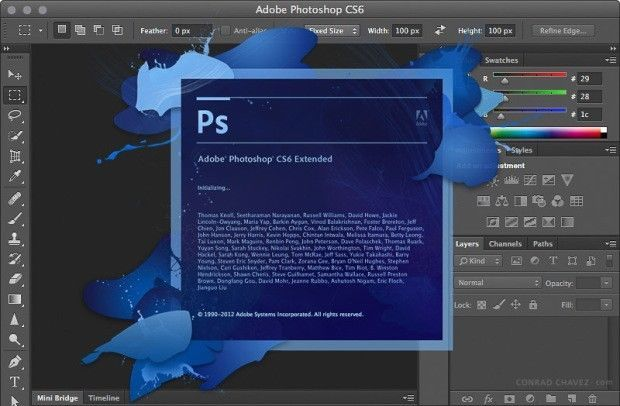 02e238c26f5756bf04ecea604cd9df42 - How To Get Photoshop Cs6 For Free Windows 10