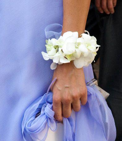 #weddingcorsage #matrimonio #matrimoniopartystyle #wedding #weddingconsultant #nozze #mariage #bride #bridal #expo2015 #sposa #damigelle