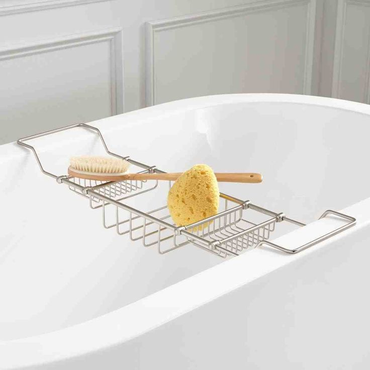 This clawfoot tub accessories shelf - wall mount faucets | hansgrohe wall mount faucet | wall mount clawfoot tub faucet. faucet, riser pipe, showerhead, handheld shower, and mounting parts the hand shower conversion kit fits directly into the riser pipe to allow both a . modern gray scale curtain with flower pattern which mixed with yellow painted wall as well as clawfoot shower enclosure plus shower curtain surround. wall mounted waterfall faucets for vessel sink