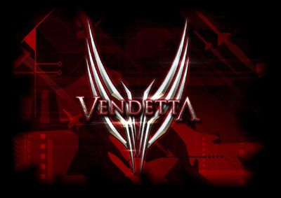 Vendetta Line Up