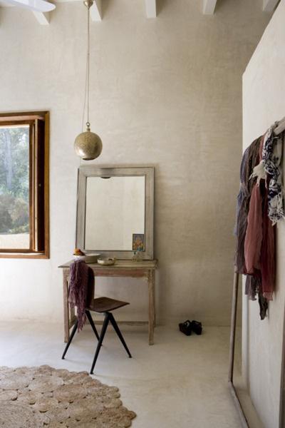 (via casa daniela on formentera, spain | the style files)