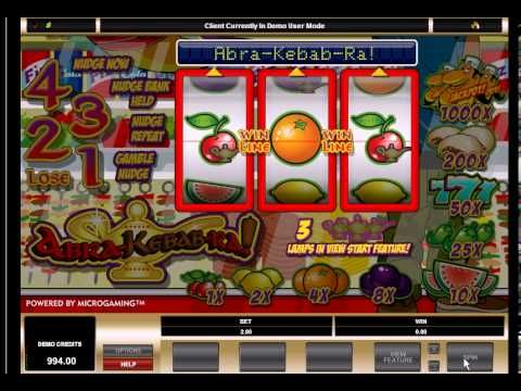 jackpotcity online casino game of ra