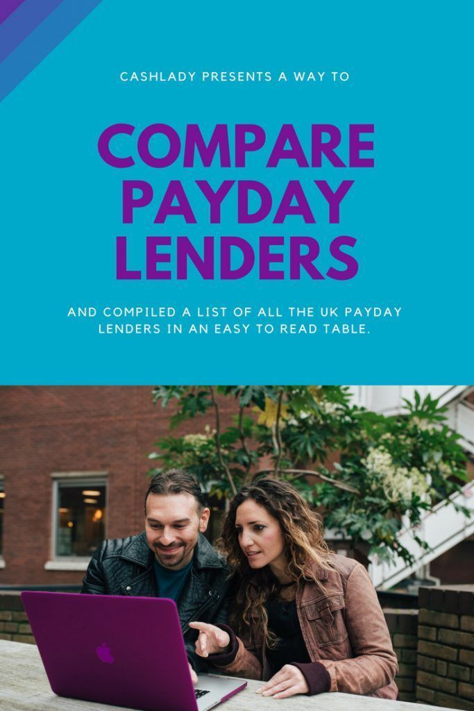Compare Payday Loans From Direct Payday Lenders Payday Lenders Direct Payday Lenders Best Payday Loans