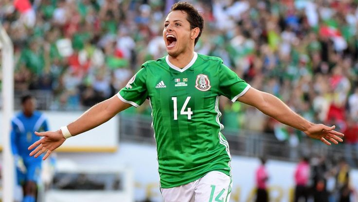 Report: Chicharito-to-MLS in doubt due to contract demands