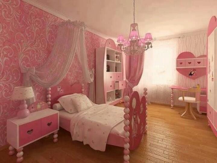 187 best bedroom ideas images on pinterest bedroom ideas girls bedroom and bedrooms