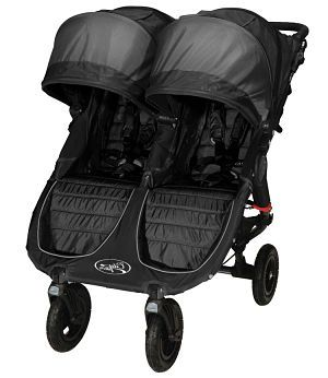 1000 Ideas About Double Stroller Reviews On Pinterest