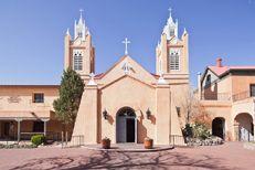 San Felipe de Neri Catholic Church Religious Education Program Kindergarten to Adults