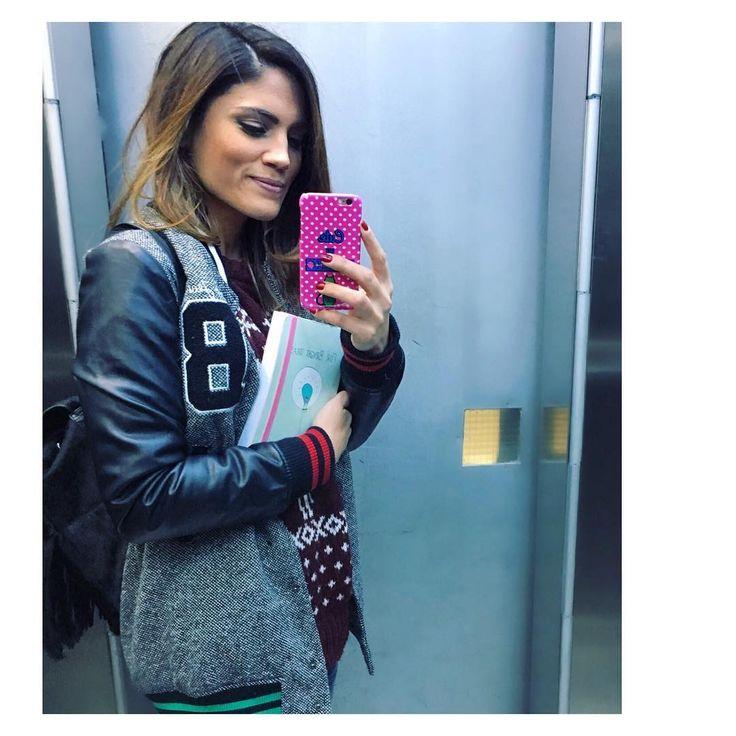 @mairiboo • Φωτογραφίες και βίντεο στο Instagram