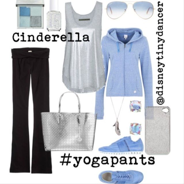 This is a disneybound outfit for - 47.6KB