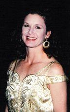 The Official Stephanie Zimbalist Website - Photographs