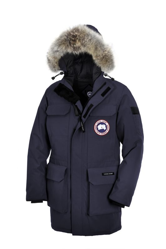 Canada Goose Sale Nyc | Canada Goose Clearance Womens The Official Canada Goose Us Online Store With Savings And 70% OFF