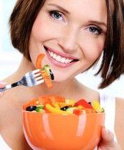 Det finns ingen enskild kosthållning som passar alla. Nyckeln är att hitta det som passar dig bäst!