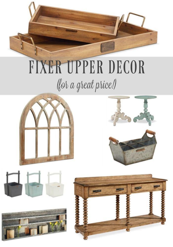 25 best ideas about magnolia farms furniture on pinterest magnolia paint furniture paint. Black Bedroom Furniture Sets. Home Design Ideas