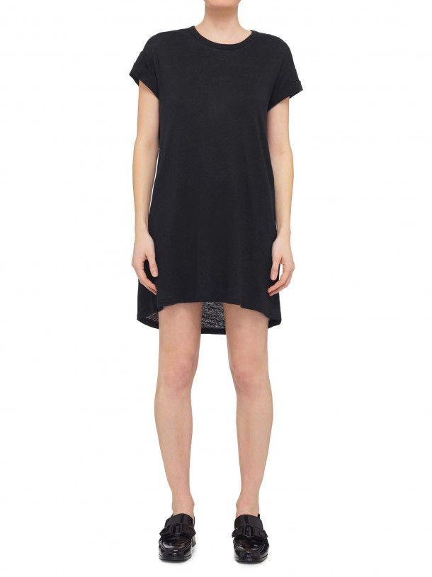 Nobody Denim - Linen Dress