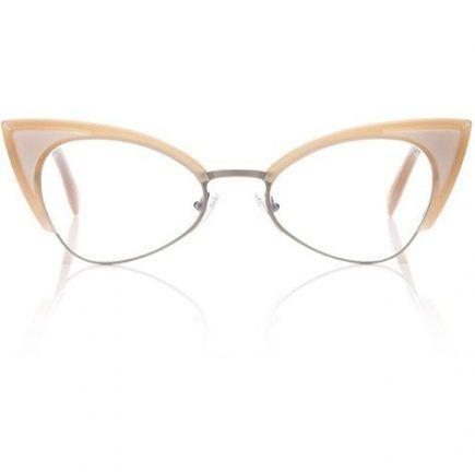 22+ Ideas glasses asian frames cat eyes