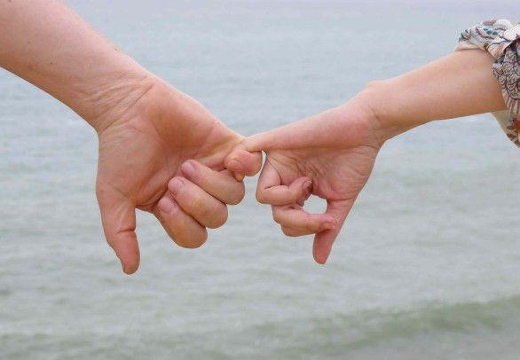 #Poesie d'amore per ogni occasione: la carrellata di Pinkblog