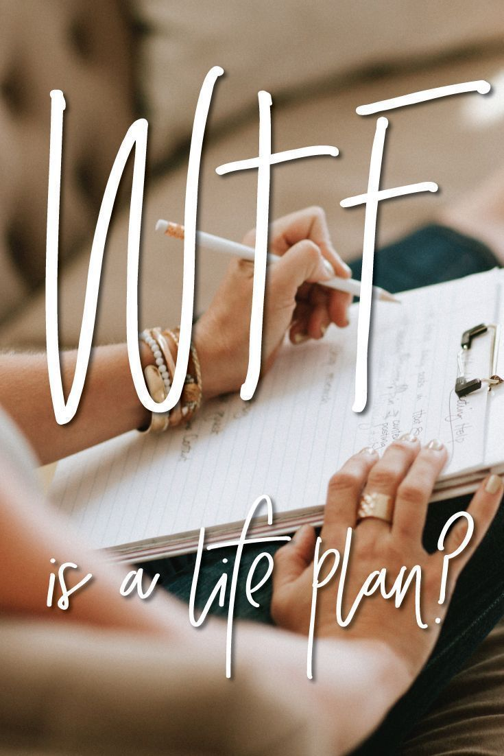 17 best ideas about 5 year plan savings plan wtf is a life plan 5 year