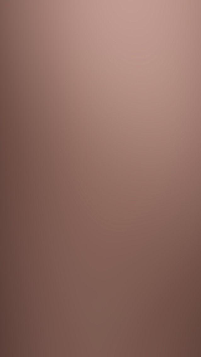 iPhone 4, iPhone 5, iPhone 5S, iPhone 6, iPhone 6Plus, iPhone 6S Wallpaper Download