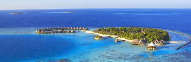 Maldives Luxury Resorts | Official Site Baros Maldives | Luxury Resort dream vacation? YES PLEASE!!!