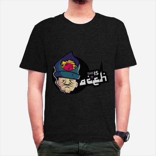 This is Aceh dari Tees.co.id oleh Aneuk Aceh
