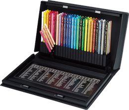 ユニカラー   ユニカラー   ユニシリーズ   色鉛筆   鉛筆・色鉛筆   商品情報   三菱鉛筆株式会社