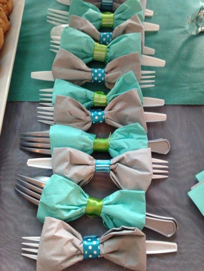 Magnifique décoration anniversaire deco table anniversaire