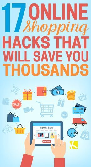 From free deal-finding services to getting paid to shop, here are the best online shopping strategies that will keep more dinero in your digital wallet.  1....