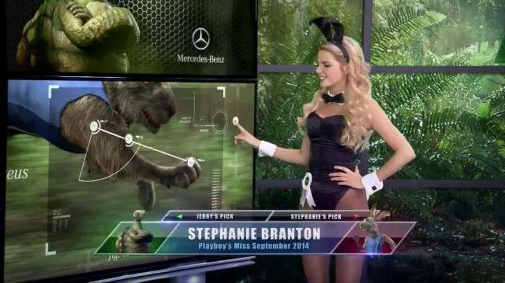 Branton mobili ~ Missstephaniebranton 🇨🇳it s bunny time💃🐇✨🍾 stephanie