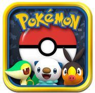 """Crunchyroll - Official """"Pokédex"""" iOS App Now Available for North America and Europe"""