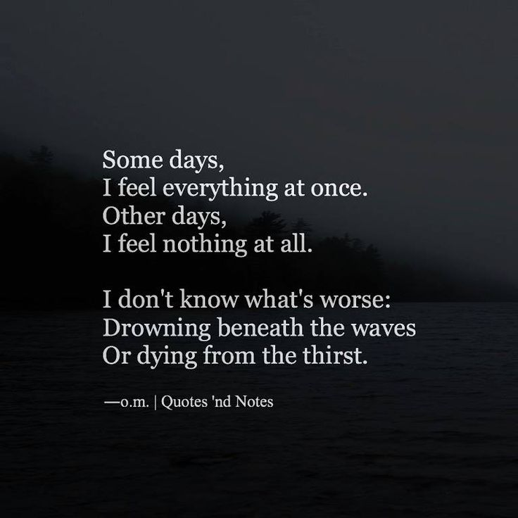 Dark Quotes About Depression: 591 Best Quotes 'nd Notes Images On Pinterest