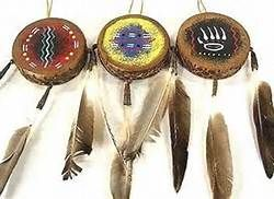 157 best images about christmas tree native american on for Native american handmade crafts