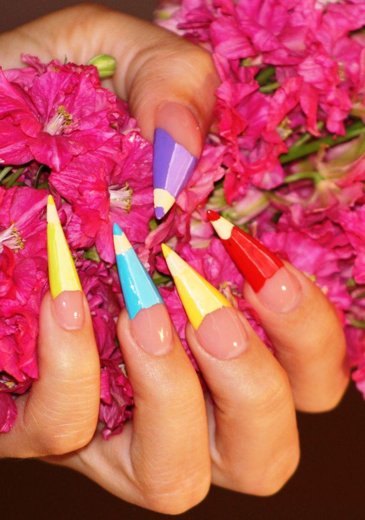 The 108 best Beauty Training Studio London images on Pinterest ...