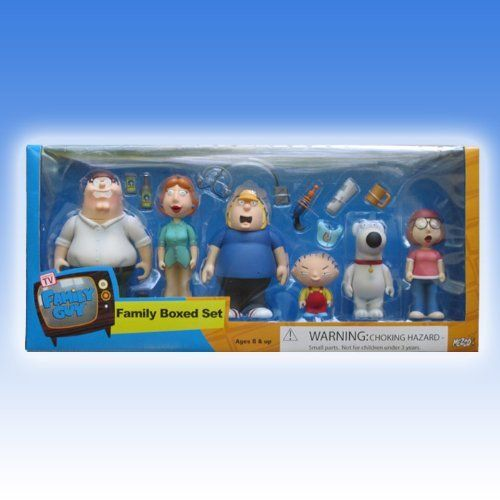 Family Guy Peters Toy Design : Best toys games playsets images on pinterest