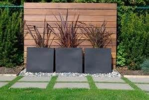 disguise air conditioning unit - - Yahoo Image Search Results
