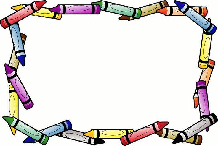 104 best clip art school images on pinterest clip art school rh pinterest com free printable school clip art borders free school clipart borders frames