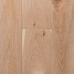 Preference - Limewash - 15mm/4mm Engineered European Oak - Price per s | ASC Building Supplies