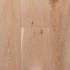 Preference - Limewash - 15mm/4mm Engineered European Oak - Price per s | ASC Building Supplies