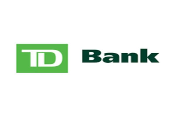 TD Bank Personal Loans: Explore Your Personal Loan Options