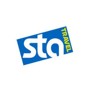 STA Travel Insurance covers a range of adventure activities such as surfing, bungee jumping, skiing, white water rafting, caving, and scuba diving plus more to give you piece of mind while traveling.