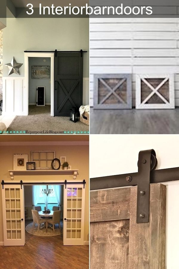 Decorative Barn Doors Sliding Barn Door Cost Sliding Barn Door Track Rollers In 2020 Diy Sliding Barn Door Bifold Barn Doors Modern Barn Door