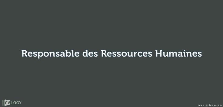 #Responsable #ressources_humaines #Site chez #Webhelp #Agadir----->
